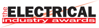 The Electrical Industry Awards