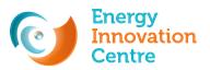 Energy Innovation Centre logo