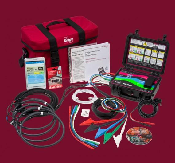 PM7000 Kit