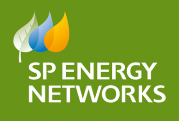 SP Energy Networks logo